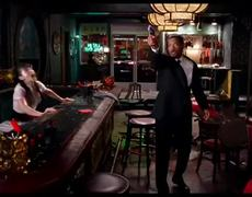 Men in Black 3 Official Trailer 2 HD 2012