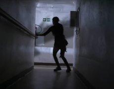 Resident Evil Revelations Survival Lesson 14