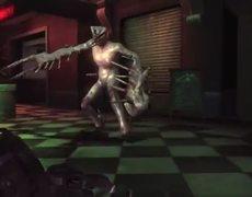 Resident Evil Revelations Launch Trailer HD