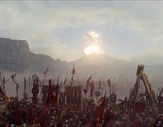 Wrath of the Titans Official Trailer 2 2012 HD Sam Worthington