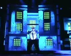 Premios lo nuestro 2012 Daddy Yankee lovumba