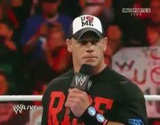 Monday Night Raw 13212 Part 11