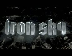 Iron Sky Official Theatrical Trailer 2012