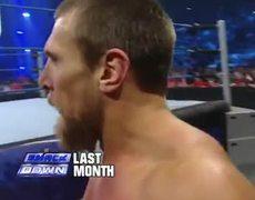 WWE Monday Night Raw 2612 Part 27