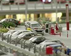 Miniatur Wunderland Largest model railroad of the world Official Video 2012