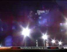 Shaun White Wins FifthStraight 12912