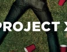 Proyecto X Trailer Oficial Sub Español Latino 2012 HD