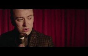 Calvin Harris, Sam Smith - Promises (Official Lyric Video