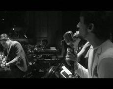 Zoé Bésame Mucho Video Musical Oficial HD