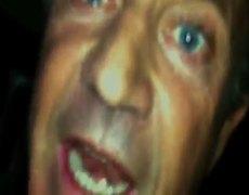 The Expendables 3 Official Movie TRAILER 2 2014 HD Antonio Banderas Mel Gibson Movie