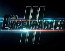 The Expendables 3 Official Movie Trailer 2 2014 HD Sylvester Stallone Arnold Schwarzenegger Movie