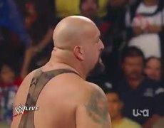 WWE Monday Night Raw 192012 Part 37