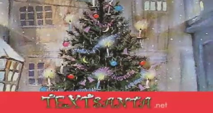 Christmas Song Nat King Cole Oh Tannenbaum Oh Christmas