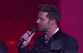 The Voice Australia 2014 Best Voice ever william Ricky