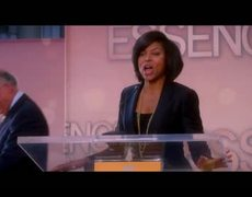 Think Like A Man Official Trailer 2012 HD