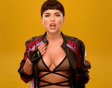 INNA ft Pitbull Good Time Official Music Video