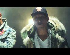 TI Ft Sk8brd Here Ye Hear Ye Official Music Video