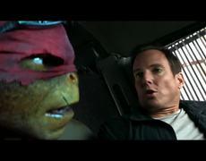 Teenage Mutant Ninja Turtles Official Movie TV SPOT Ninja Beats 2014 HD LiveAction Ninja Turtle Movie