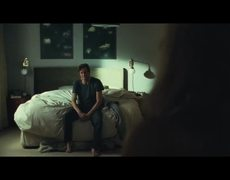 Before I Go To Sleep Official Movie Teaser TRAILER 1 2014 HD Nicole Kidman Colin Firth Thriller