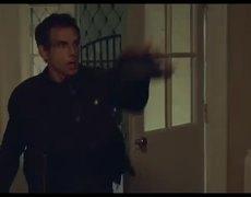 While Were Young Official Movie Trailer 1 2015 HD Ben Stiller Naomi Watts Comedy