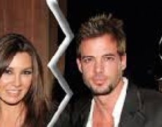 William Levy pone Fin a su Matrimonio