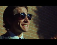 Nightcrawler Official Movie Teaser TRAILER 1 2014 HD Jake Gyllenhaal Movie