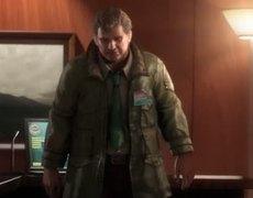 Resident Evil Revelations Story Trailer 2011