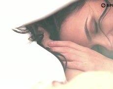 Inna Endless Official Music Video
