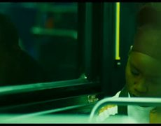 Pariah Official Trailer HD