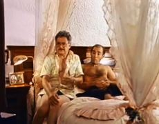 Acapulco Gigolo 1991 Mexican Comedy FULL LENGTH FILM Part 5