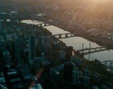 Gone Official Trailer 2012