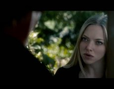 Gone official Trailer NEW Amanda Seyfried
