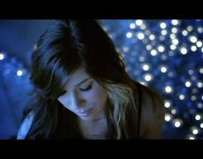 Twilight Breaking Dawn Christina Perri A Thousand Years Official Music Video