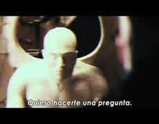 El Enviado Trailer Oficial Sub Español Latino HD