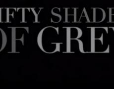 50 Sombras de Grey Teaser Subtitulado en Español 2014 HD Jamie Dornan