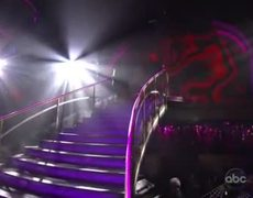 'Dancing With The Stars' Week 6 Elimination 2011