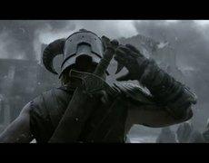 Skyrim Live Action Short - 2011