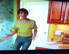 Fred 2 Night Of The Living Fred - World Premiere on Nick [Part 2]