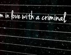Britney Spears - Criminal (Official Lyric Video)