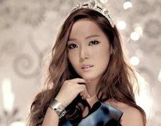 Girls Generation - THE BOYS (Music Video Teaser)