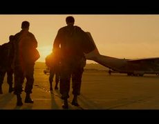Act of Valor - Trailer 2 Official (2012) [HD]