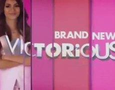 Victorious - Terror on Cupcake Street (Promo)