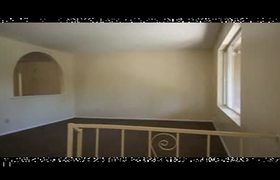 Homes For Sale In Charleston Sc Huger Country Estate Videos
