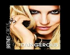 Britney Spears - Dangerous (New Official Song) 2011