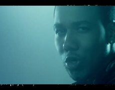 Romeo Santos Ft. Usher - Promise (Official Video) (English Version)