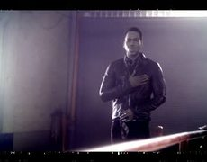 Romeo Santos Ft. Usher - Promise (Official Video)