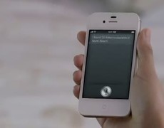iPhone 4S - Official Video - Keynote 2011
