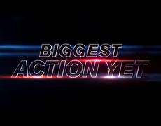 The Expendables 3 Official Movie TV SPOT New Recruits 2014 HD Sylvester Stallone Movie