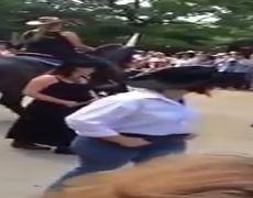 Chicas Bailando Sexi En Minifalda Videos Metatube