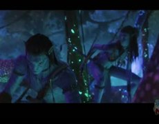 Avatar land at Walt Disney World announced for Disney's Animal Kingdom Theme Park